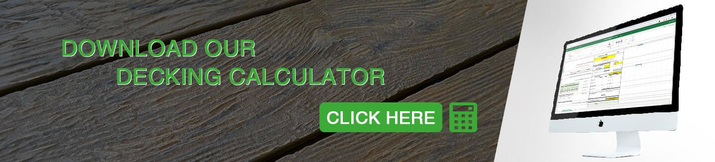 Timco Decking Calculator