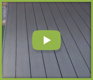 Mr Buckland - Builddeck composite decking review