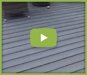 Ian Franklin - Builddeck composite decking review