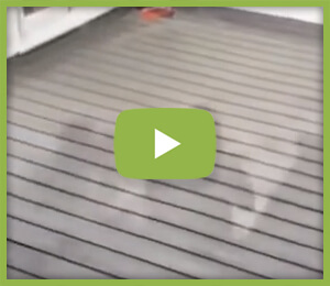 Mr White - Builddeck composite decking review