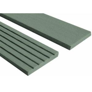 Builddeck Composite Decking